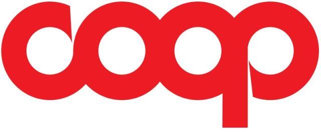 Coop_italia_logo