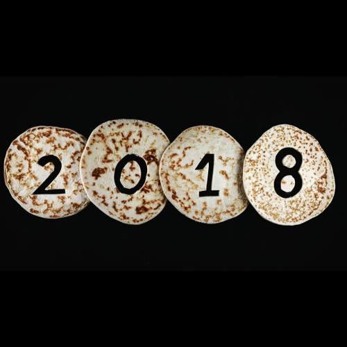 piadine 2018