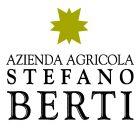 Azienda Agricola Stefano Berti