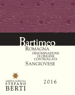 BARTIMEO-2016