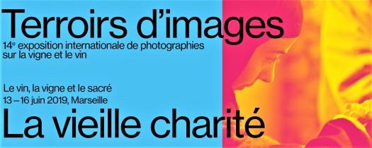 banniere_fb_couv_vieillecharite