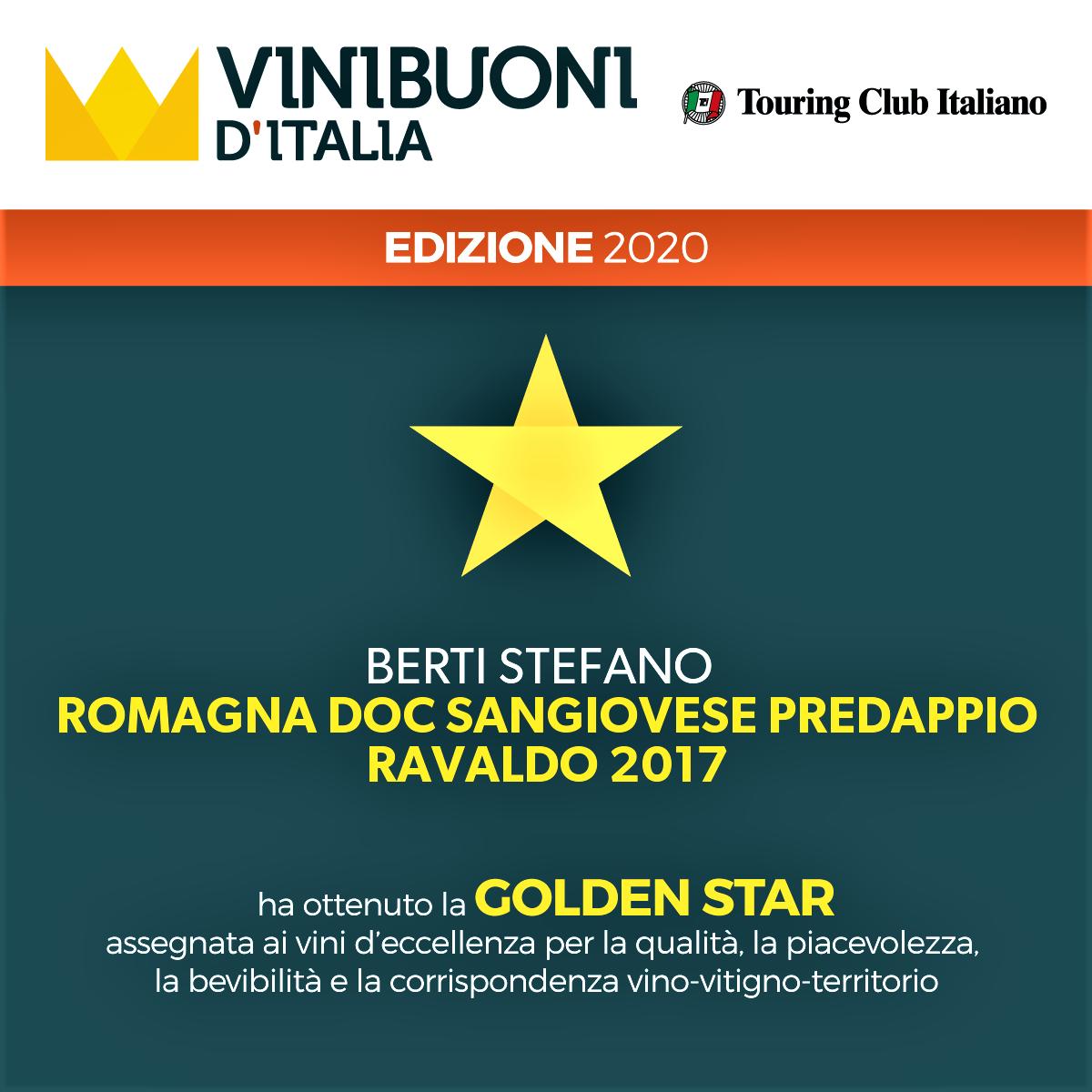 golden-star-vinibuoni-1582