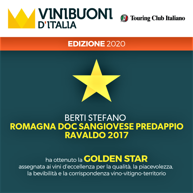 golden-star-vinibuoni-1582
